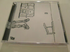Who Needs Shoes - Chin-up Kid (CD Album) Used Very Good