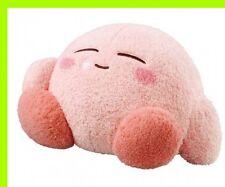 New Stars Kirby Ichiban kuji Sweet party toy plush doll A Banpresto Japan