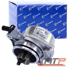 PIERBURG VACUUM PUMP BRAKE SYSTEM BMW 5 SERIES E60 E61 520 525 530 535 D