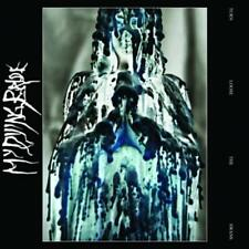 My Dying Bride - Turn Loose the Swans (Reissue)