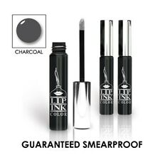 Lip Ink ® SOMBRA DE OJOS GEL Charcoal-Gris Marengo