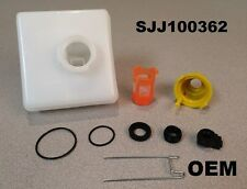 LAND ROVER DISCOVERY 2 99-04 OEM BRAKE MASTER CYLINDER REPAIR KIT SJJ100362