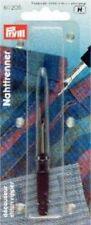 PRYM Seam ripper Blades Top quality 611205