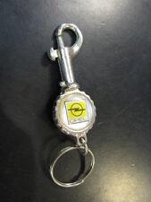 Key ring / sleutelhanger Opel