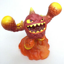 Skylanders GIANTS PERSONAGGIO LIGHTCORE ERUPTOR ps3-XBOX 360-wii-3ds