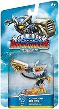 Skylanders SuperChargers Skylander - Hurricane Jet Vac 5030917172397