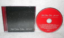 Hikaru Utada Single Collection MIX Taiwan Promo CD