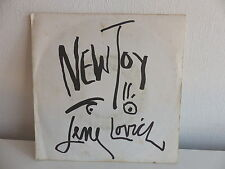 LENE LOVICH New toy 101446
