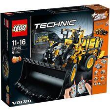 LEGO® Technic 42030 VOLVO L350F Radlader NEU OVP MISB