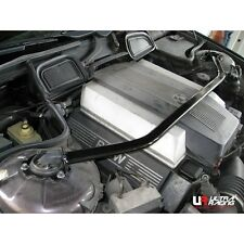 BMW E38 7 SERIES ULTRA RACING 2 POINTS FRONT STRUT BAR (UR-TW2-735)
