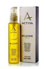BELLESSERE OIL 125 ML ACTYVA-KEMON