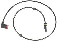 HELLA 6PU 010 039-881 WHEEL SPEED SENSOR OEM GENUINE ORIGINAL WHOLESALE PRICE