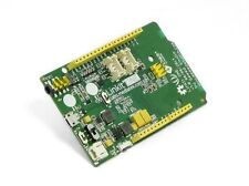 Linkit One by Seeedstudio - GSM GPS GPRS Arduino Compatible