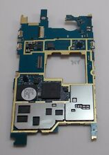 Working 16GB Motherboard Samsung Galaxy S4 Mini SCH-i435 Verizon OEM Part #277-A