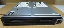 HP BL660c GEN8 Blade Server 4x 8 Core E5-4650 2.7Ghz, 64GB Ram, RAID, 679118-B21