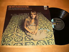 1/4R Jackie DeShannon - What the World Needs Now Is Love