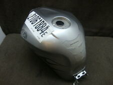 04 2004 YAMAHA YZF-R6 YZF R6 FUEL GAS TANK, INISDE IS CLEAN!! #B42