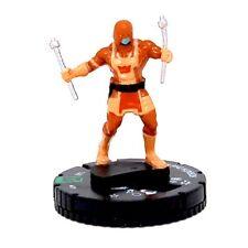 Marvel heroclix guardians of the galaxy Korath le poursuivre #021