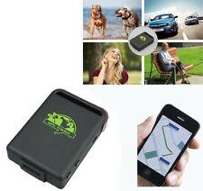 Espion en temps réel de véhicules Tracker GPS /GSM/GPRS voiture véhicule Tracker