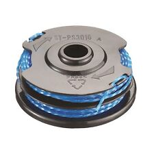 Ozito 1.6mm x 10m Trimmer Spool and Line Suits OZLT550WA, LTR-300 & LTR-301