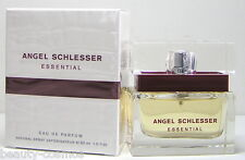 Angel Schlesser Essential 30 ml Eau de Parfum Spray Neu OVP