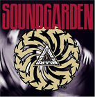 Soundgarden BADMOTORFINGER New Sealed Vinyl Record LP