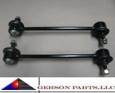 2 FRONT SWAY BAR LINK KIT FORD FOCUS 00 01 02 04 06 09