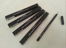 MAC Kohl Eyeliner Pencil - Black Smolder -1.45g -  Boxed NEW !!!