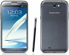 "New Samsung Galaxy Note 2 i317 AT&T UNLOCKED 4G GSM 16GB 5.5"" Android Smartphone"