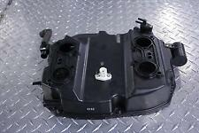 03 HONDA VFR 800 INTERCEPTOR AIR BOX INTAKE FILTER HOUSING WITH SENSORS VFR800