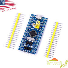 STM32F103 ARM 72MHz 32-bit Cortex-M3 Leaf Maple Mini USB STM32 Microcontroller