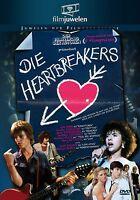 Die Heartbreakers DVD NEU + OVP
