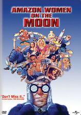 Amazon Women On The Moon Collectors Edition [dvd] Dol Dig 2.0 Mono (Universal)