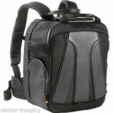 Manfrotto Lino Pro V Backpack