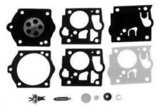 Walbro K10-SDC Carb Kit SDC2 22 Early McCulloch MAC 10 Series Chainsaw 67481 New