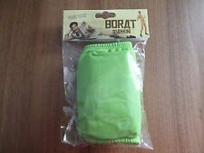"""MANKINI- """"BORAT""""- GREAT FOR STAG/BEACH/FANCY DRESS PARTIES - NEW - SEALED"""