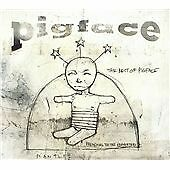 Pigface - Best Of 2xCD 2001 Digi