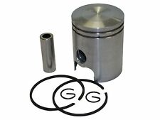Pistons suitable for Wacker WM80 WM 80 Motor 45mm