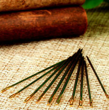 40PCS Needles Repair Sewing Leather Tools Canvas HOT Handmade Stitching Craft