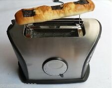 New Bread Machine Toaster Household Bread Maker Fully Automatic High Quality