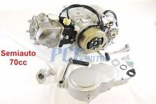 70CC MOTOR ENGINE FOR HONDA CRF50 XR50 Z 50 SDG SSR BIKE U EN11-BASIC