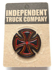 Independent Trucks Push Back Pin - skateboard bmx skate board sk8 - new on card