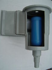 Aftermarket replacement- pool skimmer gizzmo-skimmer gizzmo-pool gizzmo