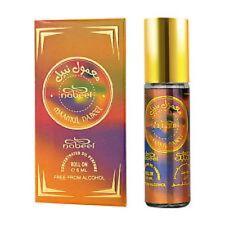 Maamul nabeel 6ml Perfume Oil/Attar/Ittar by Nabeel 3 bottle