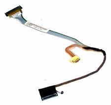 GENUINE Dell Latitude D600 Laptop LCD Screen Cable 6M871 06M871