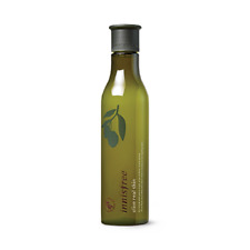 [Innisfree] Olive Real Skin 180mL