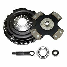 Competition Clutch Stage 5 Extreme Kit 8026-0420-X Honda & Acura B-Series