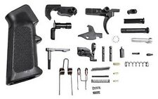 Panther Arms 60690 Lower Receiver Parts Kit Complete For .308 Rifle