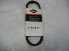 "New Toro Belt 47"" Hydaulic Part #1591 For Lawn & Garden Equipment"
