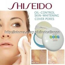 34% OFF!AUTH SHISEIDO MEDICATED PRESSED BABY POWDER MADE IN JAPAN IN SEALED PACK
